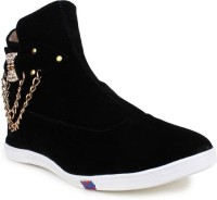 AS Boots For Women(Black)