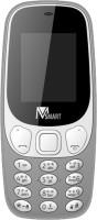 M-Smart M-3310(Grey)