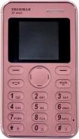Teckmax 37 Mini(Rose Gold) - Price 744 53 % Off