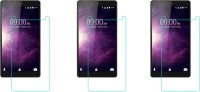 ACM Tempered Glass Guard for Lava Magnum X1