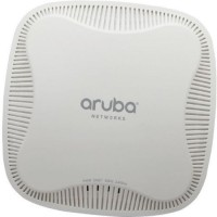 Aruba IAP 103 Access Point(White)