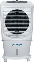 Maharaja Whiteline Glacio 65 Desert Air Cooler(White, 65 Litres) - Price 9149 39 % Off