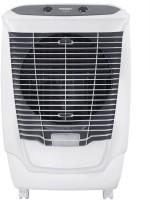 MAHARAJA WHITELINE 45 L Desert Air Cooler(White, Atlanto)