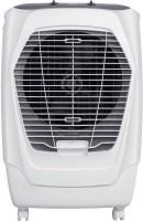 Maharaja Whiteline Atlanto Plus Desert Air Cooler(White, 45 Litres)