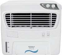 Maharaja Whiteline Arrow Dlx(CO-124) Window Air Cooler(White, 50 Litres) - Price 6277 46 % Off
