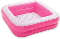 Always Sporty BOX POOL PINK.(Pink)