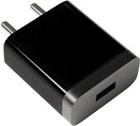 Mi MDY-08-EW Mobile Charger(Black)