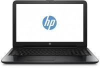 HP 15-BE020TU Core i3 6th Gen - (4 GB/1 TB HDD/DOS) 15-BE020TU Laptop(15.6 inch, SParkling Black)