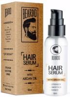 Beardo HAIR SERUM Fight Greying(50 ml)