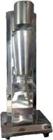 SHIVA SKEPL-EMS-2 1500 Mixer Grinder(Silver, 1 Jar)