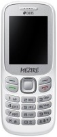 Mezire Duoss DS312(White) - Price 699 30 % Off