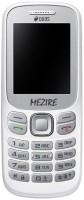 Mezire Duoss DS312(White) - Price 699 30 % Off