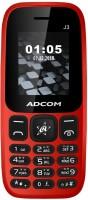 Adcom J3 R(Red) - Price 539 40 % Off