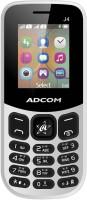 Adcom J4 W(White) - Price 565 37 % Off