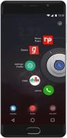 Panasonic Eluga A3 (Grey, 16 GB)(3 GB RAM) - Price 7499 34 % Off