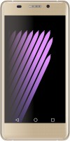 Tymes V5 Curve (Gold, 8 GB)(1 GB RAM)