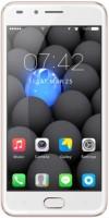 GreenBerry Z7 volte (Rose Gold, 8 GB)(1 GB RAM) - Price 4399 10 % Off