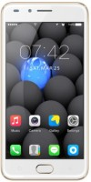 GreenBerry Z7 volte (Gold, 8 GB)(1 GB RAM)