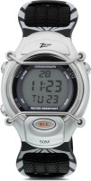 Zoop NKC3001PV01 Watch  - For Boys & Girls