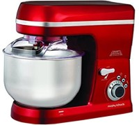 Morphy Richards Total Control Stand Mixer 800 W Stand Mixer(Red)