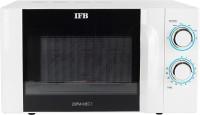 IFB 20 L Solo Microwave Oven(20PM-MEC1, White)