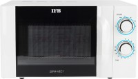 IFB 20 L Solo Microwave Oven(20PM-MEC1, White)