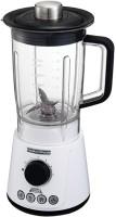 Morphy Richards Total Control 600 W Juicer (1 Jar, White)