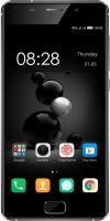 Dami D6 (Black, 32 GB)(3 GB RAM) - Price 6988 53 % Off