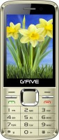 Gfive G9(Gold) - Price 1149 23 % Off