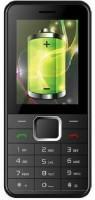 Gfive Z15(Black & Grey) - Price 800 47 % Off