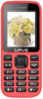Gfive N9(Red)