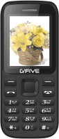 Gfive N9(Black)