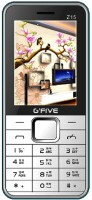 Gfive Z15(White & Blue) - Price 829 17 % Off