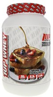 1up Nutrition CinnamonFrenchToast Protein Blends(.93 kg, Cinnamon French Toast)