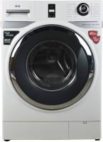IFB 6.5 kg Fully Automatic Front Load Washing Machine White(Senorita Smart)
