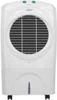 Symphony Siesta XL Desert Air Cooler(White, 70 Litres) - Price 12689 6 % Off