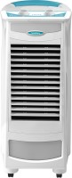 Symphony Silver Personal Air Cooler(White, 9 Litres) - Price 5499 8 % Off