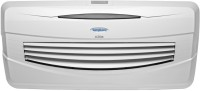 View Symphony Cloud Tower Air Cooler(White, 15 Litres) Price Online(Symphony)