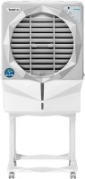 Symphony Diamond i with_Trolley Desert Air Cooler(White, 41 Litres) - Price 9899 1 % Off