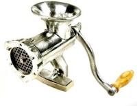 Nova 1300 270 Mixer Grinder(Silver, 1 Jar)