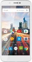 Archos 55 Helium (White, 16 GB)(1 GB RAM) - Price 4640 53 % Off