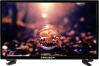 Maser 60cm (24 inch) HD Ready LED TV(24MS4000A)