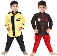 Buy Kids Clothing - Breeches online