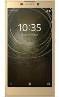 Sony Xperia L2 Dual (Gold, 32 GB)(3 GB RAM)