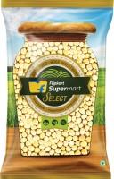 Flipkart Supermart Select Yellow Fried Gram (Whole)(200 g)