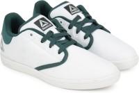 REEBOK TREAD FAST Walking Shoes For Women(White)
