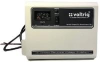 View Voltriq 145-270 VA Voltage Stabilizer(Light Grey) Home Appliances Price Online(Voltriq)