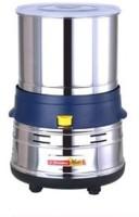 Premier Wonder - 1.5 Litres Wet Grinder(Silver, Blue)