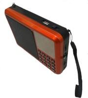 https://rukminim1.flixcart.com/image/200/200/jd4u5jk0/fm-radio/g/n/z/creto-latest-best-quality-high-sound-fm-radio-supports-usb-original-imaf23ujhvx3de9c.jpeg?q=90
