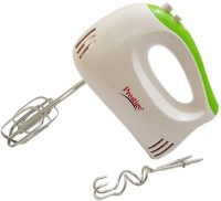 Prestige PHM 1.0 250 W Hand Blender(Green and white)